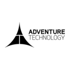 Adventure Tech Logo.png